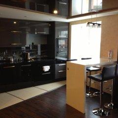 Апартаменты Deira Apartments в номере