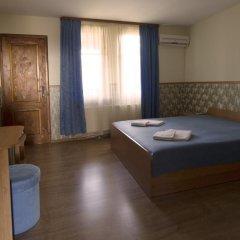 Отель Rai Guest House Шумен комната для гостей фото 4