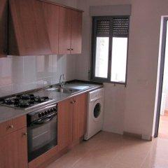Отель Apartamentos Fuente en Segures в номере