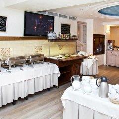 Гостиница Ореанда Украина, Одесса - 1 отзыв об отеле, цены и фото номеров - забронировать гостиницу Ореанда онлайн питание