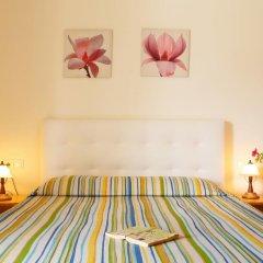 Hotel Livikon комната для гостей фото 5
