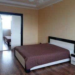 Гостиница Villa Kameliya Украина, Трускавец - отзывы, цены и фото номеров - забронировать гостиницу Villa Kameliya онлайн комната для гостей фото 3