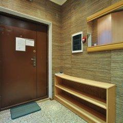 Гостиница ApartInn Astana Казахстан, Нур-Султан - отзывы, цены и фото номеров - забронировать гостиницу ApartInn Astana онлайн интерьер отеля