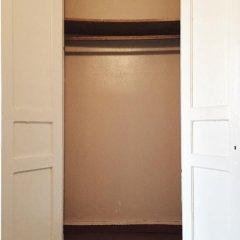 Гостиница Order Rooms удобства в номере