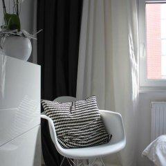Hostel 22 Стандартный номер с различными типами кроватей фото 5