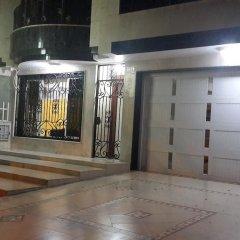 Отель Dom Hotel Cali Колумбия, Кали - отзывы, цены и фото номеров - забронировать отель Dom Hotel Cali онлайн сауна