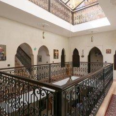 Отель Riad El Walida Марокко, Марракеш - отзывы, цены и фото номеров - забронировать отель Riad El Walida онлайн фото 5