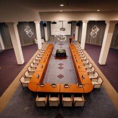 Гранд Отель - Астрахань детские мероприятия