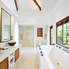 Отель Baan Sai Tan Самуи ванная фото 2