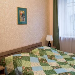 Отель Arta Грузия, Тбилиси - отзывы, цены и фото номеров - забронировать отель Arta онлайн комната для гостей фото 3