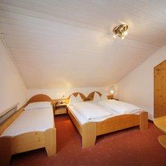 Hotel Unterrain Аппиано-сулла-Страда-дель-Вино детские мероприятия