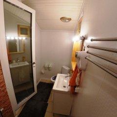Гостиница Майкоп Сити в Майкопе отзывы, цены и фото номеров - забронировать гостиницу Майкоп Сити онлайн сауна