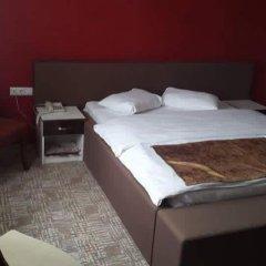 Hotel Dosco 3* Стандартный номер с различными типами кроватей фото 11