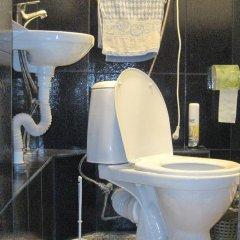 Гостевой дом Магнолия ванная
