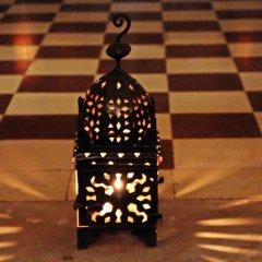 Отель Riad Meftaha Марокко, Рабат - отзывы, цены и фото номеров - забронировать отель Riad Meftaha онлайн фото 3