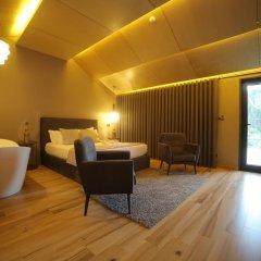 Отель Rio Moment's комната для гостей фото 3