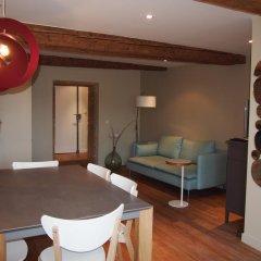 Отель Terrasse Privée du Vieux Lyon Франция, Лион - отзывы, цены и фото номеров - забронировать отель Terrasse Privée du Vieux Lyon онлайн детские мероприятия фото 2