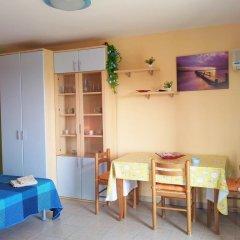 Отель Casa Vacanze Tanieli Италия, Дизо - отзывы, цены и фото номеров - забронировать отель Casa Vacanze Tanieli онлайн комната для гостей фото 2