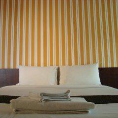 Отель Floral Shire Resort 3* Стандартный номер с различными типами кроватей фото 3