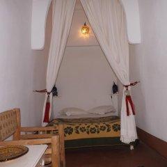 Отель Dar M'chicha 2* Стандартный номер с двуспальной кроватью фото 6