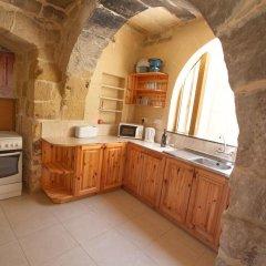 Отель Razzett Ta Pawlu Мальта, Арб - отзывы, цены и фото номеров - забронировать отель Razzett Ta Pawlu онлайн в номере