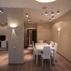 Adler Hotel&Spa 4* Семейный люкс с различными типами кроватей фото 2