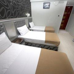 White Fort Hotel Стандартный номер с различными типами кроватей фото 14