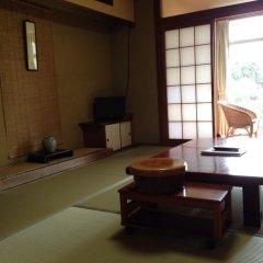 Hotel Sanokaku 2* Стандартный номер фото 2