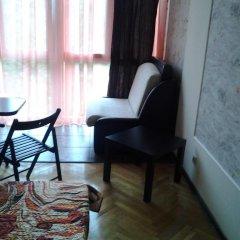 Апартаменты Svetlana Apartments Апартаменты фото 5