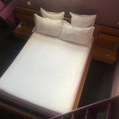 Hotel Du Parc Saint Charles комната для гостей фото 11