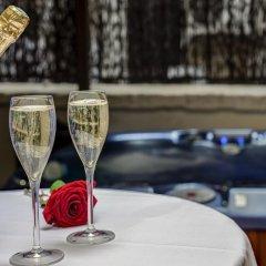 Отель The Five Hotel Франция, Париж - отзывы, цены и фото номеров - забронировать отель The Five Hotel онлайн в номере