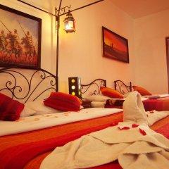 Отель Dar Mounia Марокко, Эс-Сувейра - отзывы, цены и фото номеров - забронировать отель Dar Mounia онлайн спа