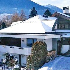 Отель B&B Villa Pattis Випитено фото 5