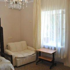 Гостиница Odessa Comfort House комната для гостей фото 5