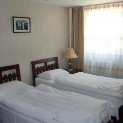 Hotel Penzion Praga 3* Стандартный номер с разными типами кроватей