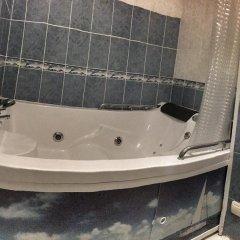 Гостиница Komsomolskiy в Уссурийске отзывы, цены и фото номеров - забронировать гостиницу Komsomolskiy онлайн Уссурийск спа