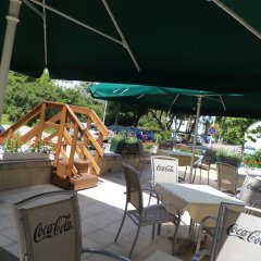 Отель Borsodchem Венгрия, Силвашварад - 1 отзыв об отеле, цены и фото номеров - забронировать отель Borsodchem онлайн детские мероприятия фото 2