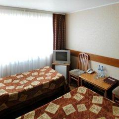 Гостиница Ловеч 3* Люкс с различными типами кроватей фото 2