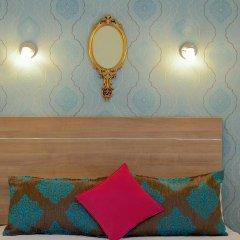Отель Kaplanis House Греция, Ситония - отзывы, цены и фото номеров - забронировать отель Kaplanis House онлайн сауна