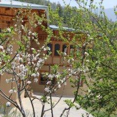 Rema Resort in Paro, Bhutan from 93$, photos, reviews - zenhotels.com photo 2