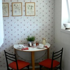 Отель Maison Bibian Италия, Аоста - отзывы, цены и фото номеров - забронировать отель Maison Bibian онлайн питание