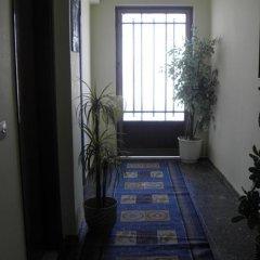Отель Pension Afroditi Парадиси интерьер отеля