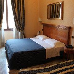 Amalia Vaticano Hotel 3* Стандартный номер с различными типами кроватей фото 3