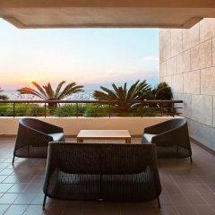 Отель Sheraton Rhodes Resort Греция, Родос - 1 отзыв об отеле, цены и фото номеров - забронировать отель Sheraton Rhodes Resort онлайн фото 2