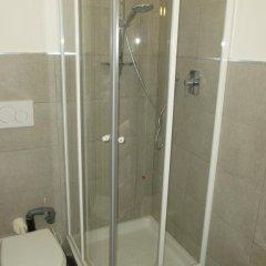 Отель Home 79 Relais Рим ванная фото 2