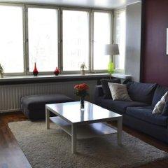 Отель Helsinki Apartment Финляндия, Хельсинки - отзывы, цены и фото номеров - забронировать отель Helsinki Apartment онлайн гостиничный бар