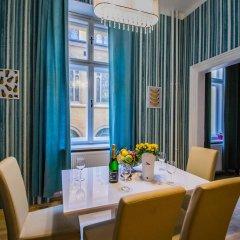 Отель Jewish Synagogue Ruterra Suite в номере фото 2