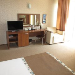 Hotel Berlin Beach удобства в номере