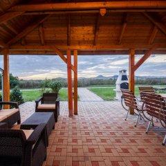 Отель Oáza Resort фото 4