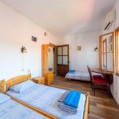 Hostel Pashov Стандартный номер фото 3